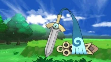 Pokémon-X-and-Pokémon-Y-Honedge1