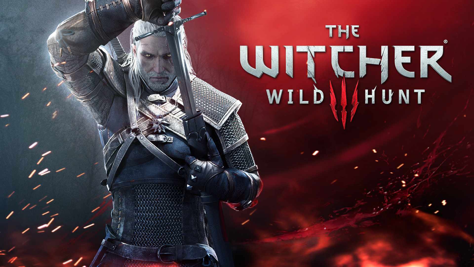 thewitcher-3